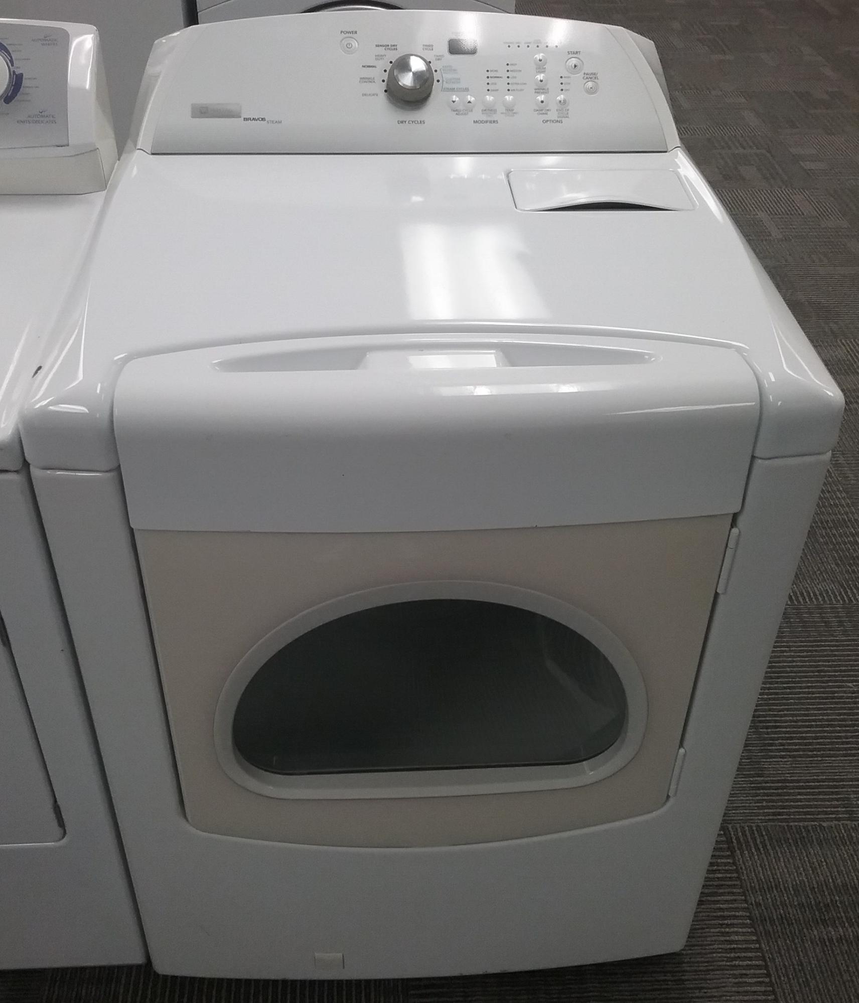 Kenmore 90 Series Dryer M Kenmore 80 Series Dryer Do It