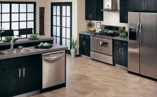 Quality, Used Appliances at Budget Prices - Natomas, CA